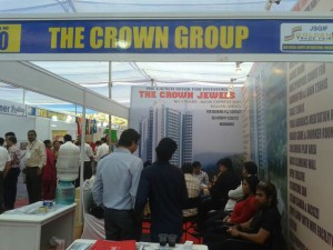 THE CROWN GROUP JUHU PLOTS ON INSTALLMENT IN JAIPUR CHEAP PLOTS IN JAIPUR