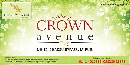 crown-avenue-pamplete