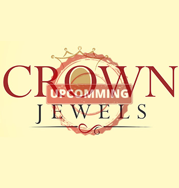cg-jewels